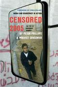 Censored 2005 The Top 25 Censored Stories
