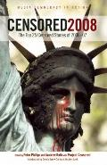 Censored 2008