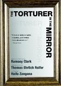 Torturer in the Mirror