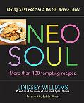 Neo Soul Taking Soul Food to A Whole 'Nutha Level