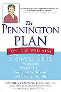 Pennington Plan