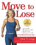Move to Lose Look And Feel Better in Just 10 Minutes a Day