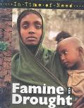 Famines and Droughts