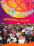 Being Active Citizens (Global Citizenship)