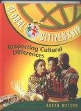 Respecting Cultural Differences (Global Citizenship)