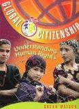Understanding Human Rights (Global Citizenship)