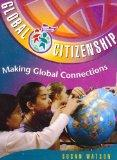 Making Global Connections (Global Citizenship)