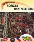 Facts About Forces and Motion