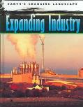 Expanding Industry