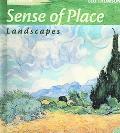 Sense of Place Landscapes