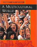 Multicultural World