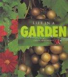 Life in a Garden (Lifeviews)