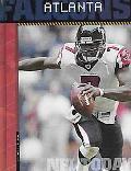 History of the Atlanta Falcons