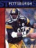 History of the Pittsburgh Steelers