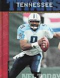 History of the Tennessee Titans
