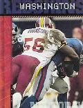 History of the Washington Redskins