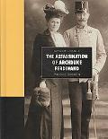 The Assassination of Archduke Ferdinand (Days of Change)