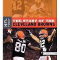 The Story of the Cleveland Browns (The NFL Today)