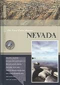 Nevada (This Land Called America)