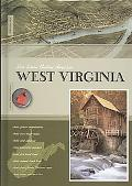 West Virginia (This Land Called America)