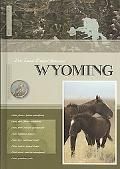 Wyoming (This Land Called America)