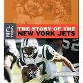 The Story of the New York Jets (The NFL Today)