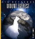 Mount Everest (Big Outdoors)