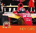 Indy Cars (Now That's Fast!)