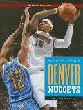 Story of the Denver Nuggets