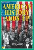 American History Adds Up : Set Of 6