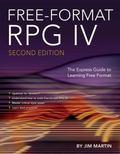 Programming in Free-Format RPG IV