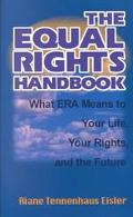 Equal Rights Handbook