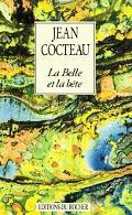 Belle Et LA Beete