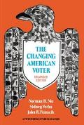 Changing American Voter