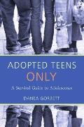 Adopted Teens Only