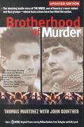 Brotherhood and Murder