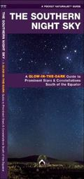Southern Night Sky An Introduction to Prominent Stars and Constellations