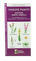 Invasive Plants Western North America An Introduction to Problematic Widespread Species