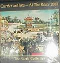 Currier and Ives-At the Races 2000: The Viesti Collection