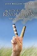 Ecological Revolution: Making Peace with the Planet
