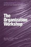 Organization Workshop Collaborating for Change