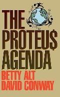 Proteus Agenda