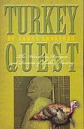 Turkey Quest