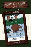 Hunting and Fishing Cartoons - Classics