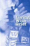 Living with Grief: Coping with Public Tragedy