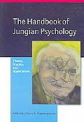 Handbook of Jungian Psychology Theory, Practice And Applications