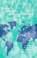 Counseling Multicultural and Diverse Populations Strategies for Practitioners
