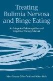 Treating Bulimia Nervosa and Binge Eating: An Integrated Metacognitive and Cognitive Therapy...