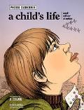 Child's Life and Other Stories
