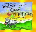 Walter, Canis Inflatus Walter The Farting Dog
